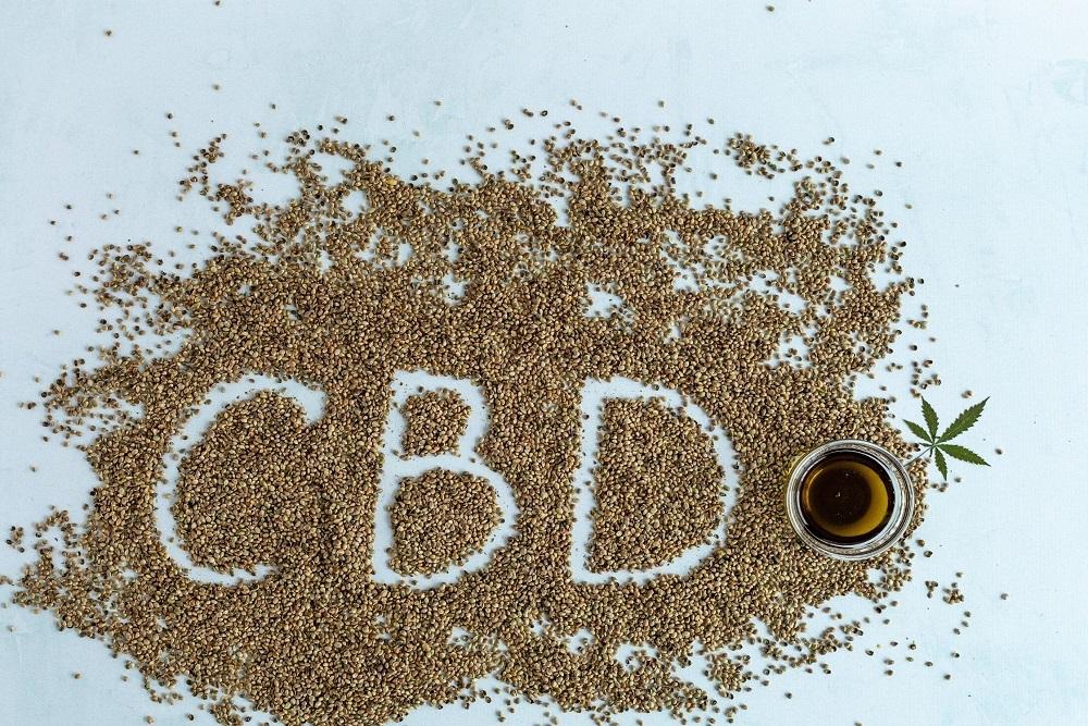 Comment faire germer des graines de CBD